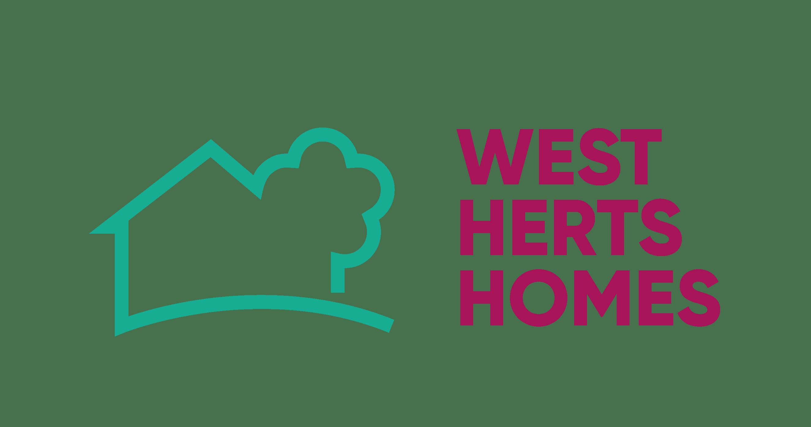 Hertsmere Homes